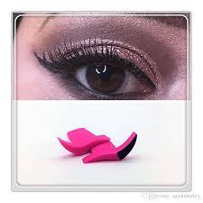 eyeliner sts cat eye wing easy to makeup eyeliner template makeup tools liquid eyeliner st makeup tools christmas gift eyeshadow eyeshadow palette