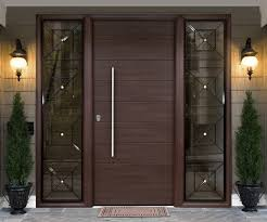 Small Picture 20 Amazing Industrial Entry Design ideas Doors Security door