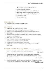 organizational skills resume stunning organizational skills resume list for  your resume sample with organizational skills resume