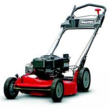 search nx 100 ninja® mulching series lawn mower