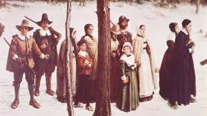 Puritans And Quakers Venn Diagram Whats The Difference Between Puritans And Pilgrims History