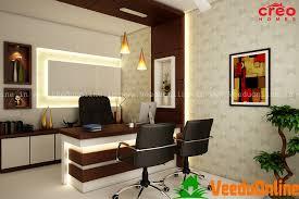 office interiors design. Office Interiors Design