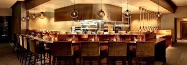 modern bar lighting. Nice Bar Pendant Lighting Sl Interior Design Modern R