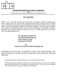 Where Can You Find Someone To Write Essay For Radio Broadcasting
