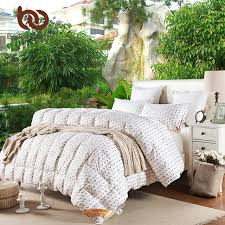 beddingoutlet goose down quilt cotton comforter bedding single size lovely sheep printed duvet for kids twin cotton comforter queen e71