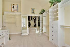 Turn Bedroom Into Closet Photo   8
