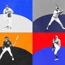 Wildest MLB Trade Deadline ...