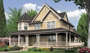 Home Exterior Decorative Accents Exterior House Decorative Trim sougime 72