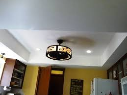 kitchen overhead lighting ideas. Image Of: Best Kitchen Ceiling Light Fixture Overhead Lighting Ideas A