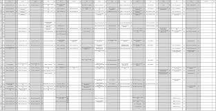 Стена ВКонтакте 1 6 КУРС pp userapi com c840134 v840134828 2d623 f5ehe
