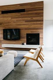 Wooden Wall Designs Living Room 17 Best Ideas About Wood Feature Walls On Pinterest Diy Wood
