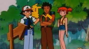 Folge 119 vom 29.06.2020 | Pokémon: Die Johto Reisen / 3 | Staffel 3