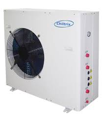 Heating And Air Units For Sale Air To Water Heat Pumps Greenbuildingadvisorcom