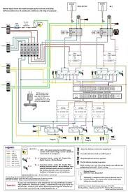 selector switch contact blocks question home brew forums thanks for the help it is appreciated