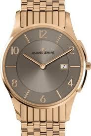 Женские <b>часы Jacques Lemans 1</b>-<b>1857A</b> купить в Саратове ...