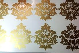 damask wall art decals damask wall decals gold damask decals wall art damask decals wall art on damask sticker wall art with damask wall art decals damask wall decals gold damask decals wall