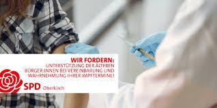 Hier erhalten sie die wichtigsten informationen rund um teilzahlungsgeschäfte. Spd Oberkirch Publications Facebook