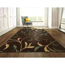 washable area rugs non skid area rug washable rugs and runners for kitchen washable area rugs