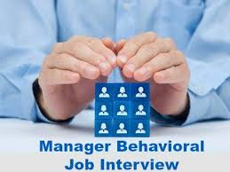 Behavior Based Interview Questions And Answers Manager Interview Questions Answers Manager Behaviors