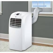 air conditioning options. portable air conditioner conditioning options