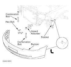 wiring diagram for fiat ducato radio wiring wiring diagram audi b5 radio system schematic diagram fiat panda engine