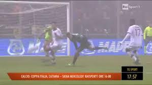 Domenico Berardi 4 gol al Milan - Video Dailymotion