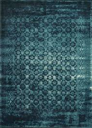 fantastic pier one runner rugs furniture blue area peacock rug 1 imports canada catchy import