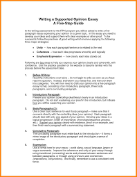 opinion essay examples twenty hueandi co opinion essay examples