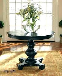 foyer table ideas antique foyer table antique foyer table best round foyer round table ideas modern