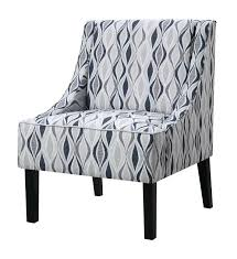 blue and white chair. Blue And White Chair Medium Size Of Accent Or Navy I