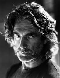 Roadhouse Quotes Delectable Quotes From Sam Elliott Roadhouse QuotesGram Man Candy