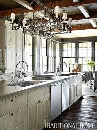 lake house kitchen ideas enlarge lake house kitchen decorating ideas