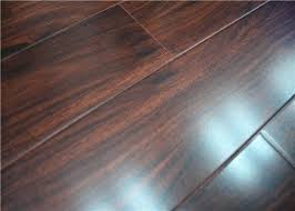 dark cherry wood coffee table unique laminate flooring innovative homes floor plans lam dark cherry wood
