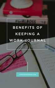 best images about bullet journal bullets logs keeping a work journal get ahead in your career