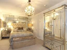 Pier One Bedroom Furniture Mirrored Bedroom Furniture Pier One Home Design  Ideas Pier 1 Jamaica Bedroom