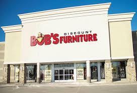 Furniture Store in Burbank IL