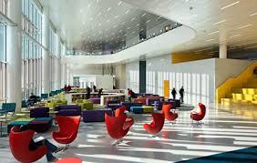 Interior Design University Collection
