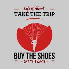 Take Trip Buy Shoes Gift Womens Jersey T Shirt Spreadshirt