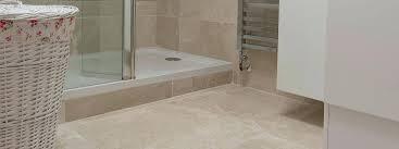 travertine wall tiles stunning design bathroom tiles wall floor tiles from travertine wall tiles india