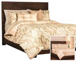 sis covers renaissance duvet set 5 piece twin duvet set duvet covers and