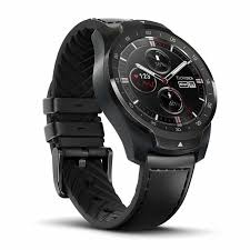 Our Pick Best Android Smartwatch (Wear OS) in 2019 | Central