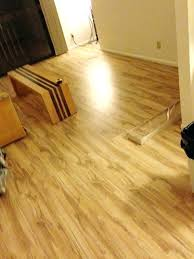 remove paint from wood floors how to get paint off wood best way to remove paint