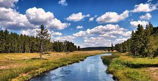 50 Beautiful landscape desktop ...