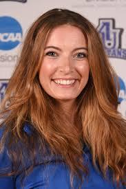 Kara Smith - Women's Golf - Aurora University Athletics
