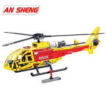 Buy city rescue and get free shipping on AliExpress.com