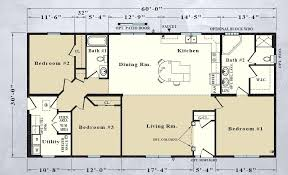 20 ft wide house plans ft wide house plans luxury inspiration 4 tiny regarding decorations 2 20 ft wide house plans