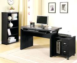 diy office furniture. Inspirations For Office Ideas Categories Diy Furniture E
