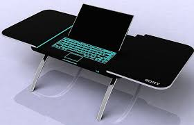 cool office tables. Lovely Ideas Cool Office Desk Modern Tables B