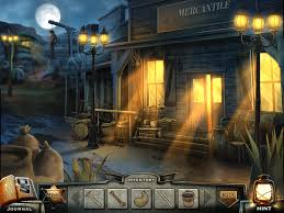 Download free pc games for laptops and enjoy the hidden object games without restrictions! Pathbrite Media Detail