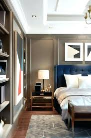 Hotel style bedroom furniture Amazing Guest Hotel Style Bedroom Furniture Trendy Hotel Style Bedroom Images Medium Size Of Small Hotel Design Hotel Bedroom Ideas Hotel Style Buy Hotel Style Bedroom The Bedroom Hotel Style Bedroom Furniture Trendy Hotel Style Bedroom Images